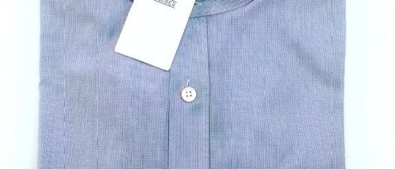 Heren hemd Closed 39334