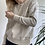 Thumbnail: Sweater Colorful standard 40443
