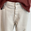 Thumbnail: Jeans zacht beige closed 40153