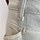 Thumbnail: Jeans zacht beige closed 40153