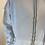 Thumbnail: Sweater met kap yerse 40241