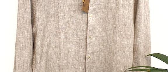 Heren hemd Stenstroms 39219