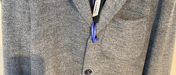 Heren blazer 39909