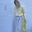 Thumbnail: Sweater geel