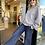 Thumbnail: Jeans via masini 40283