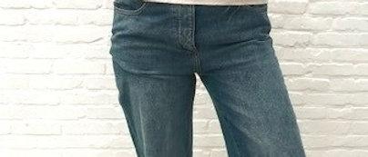Jeans DL1961 38815