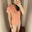 Thumbnail: T shirt Colorful standard