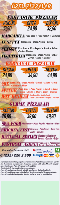 özel pizzalar.jpg