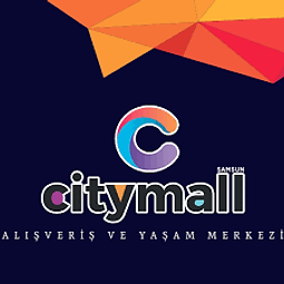 CİTY_MALL_AVM_LOGO.png