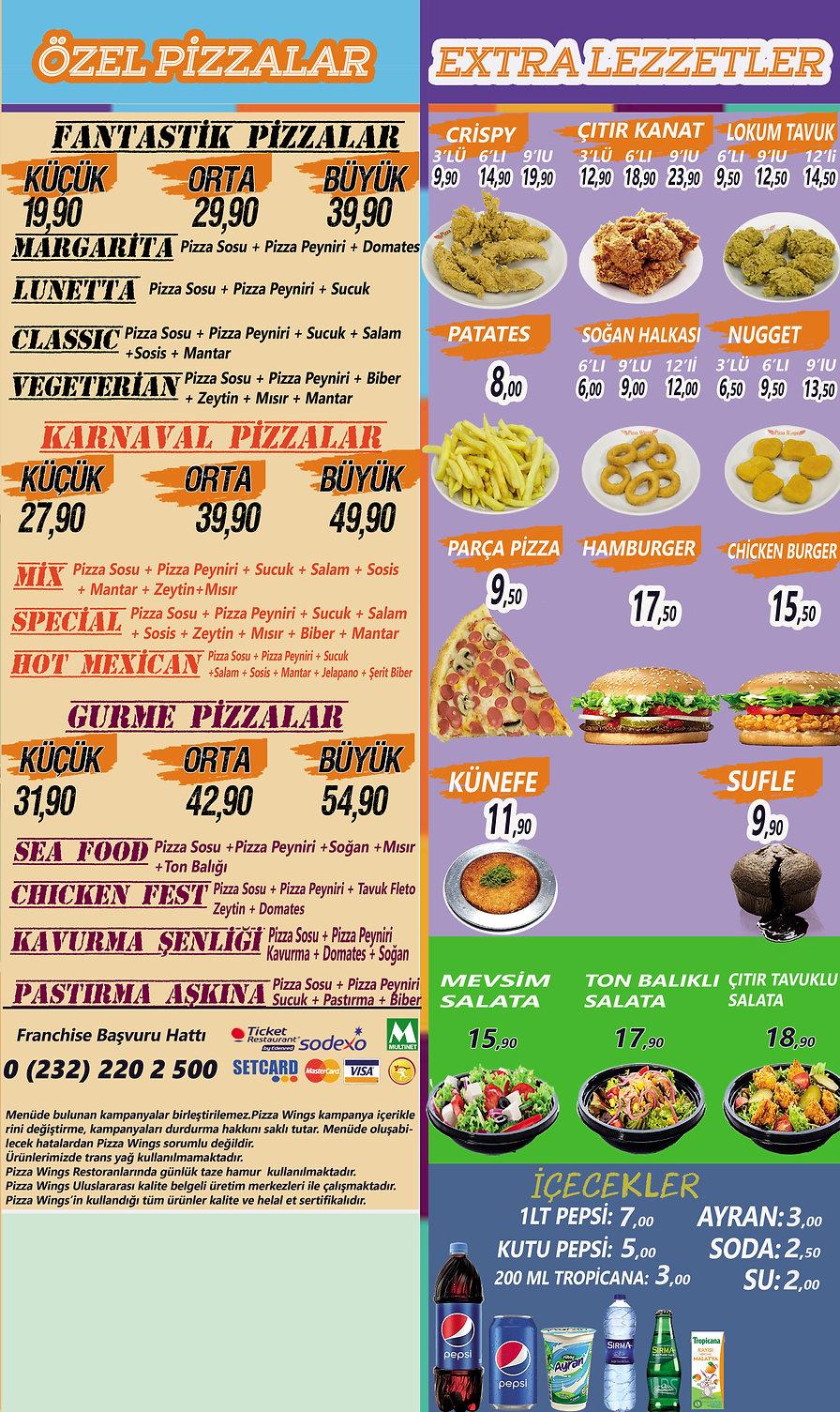 İnternet_sitesi_için_özel_pizzalar.jp