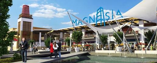 magnesia1.jpg