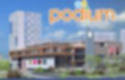 POD2.jpg
