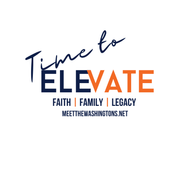 Updated time to elevate logo.png