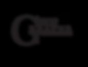 HOF_New_logo.png