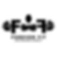 Forver Fit_Logo Design.png