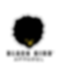 BlkBird_Head_white outline.png