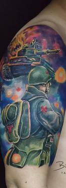 soldado 2.JPG