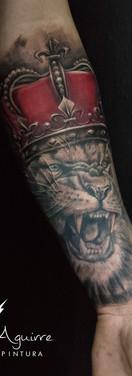 leon corona 2.JPG