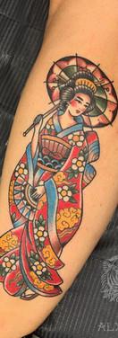 geishajj.jpg