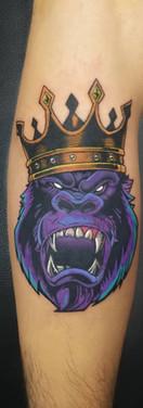 King Gorilla.jpg