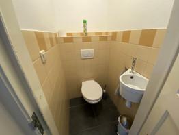 2e etage - toilet.jpg