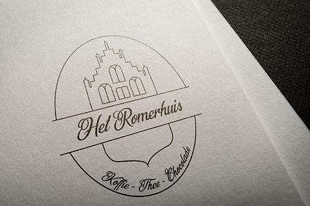 Logo_on paper.jpg
