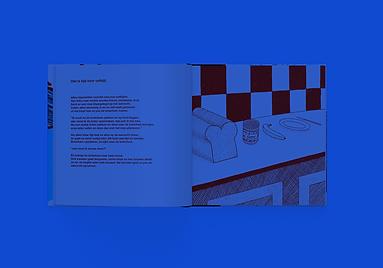 Square_Book_Mockup_6.png