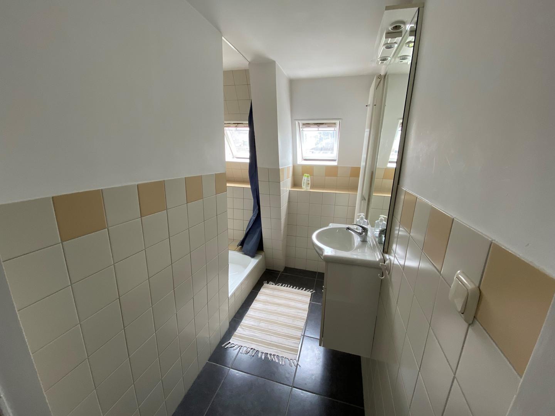 2e etage - badkamer.jpg