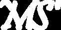 Logo_ms_wit.png