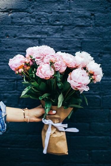 beautiful-beautiful-flowers-bloom-424670