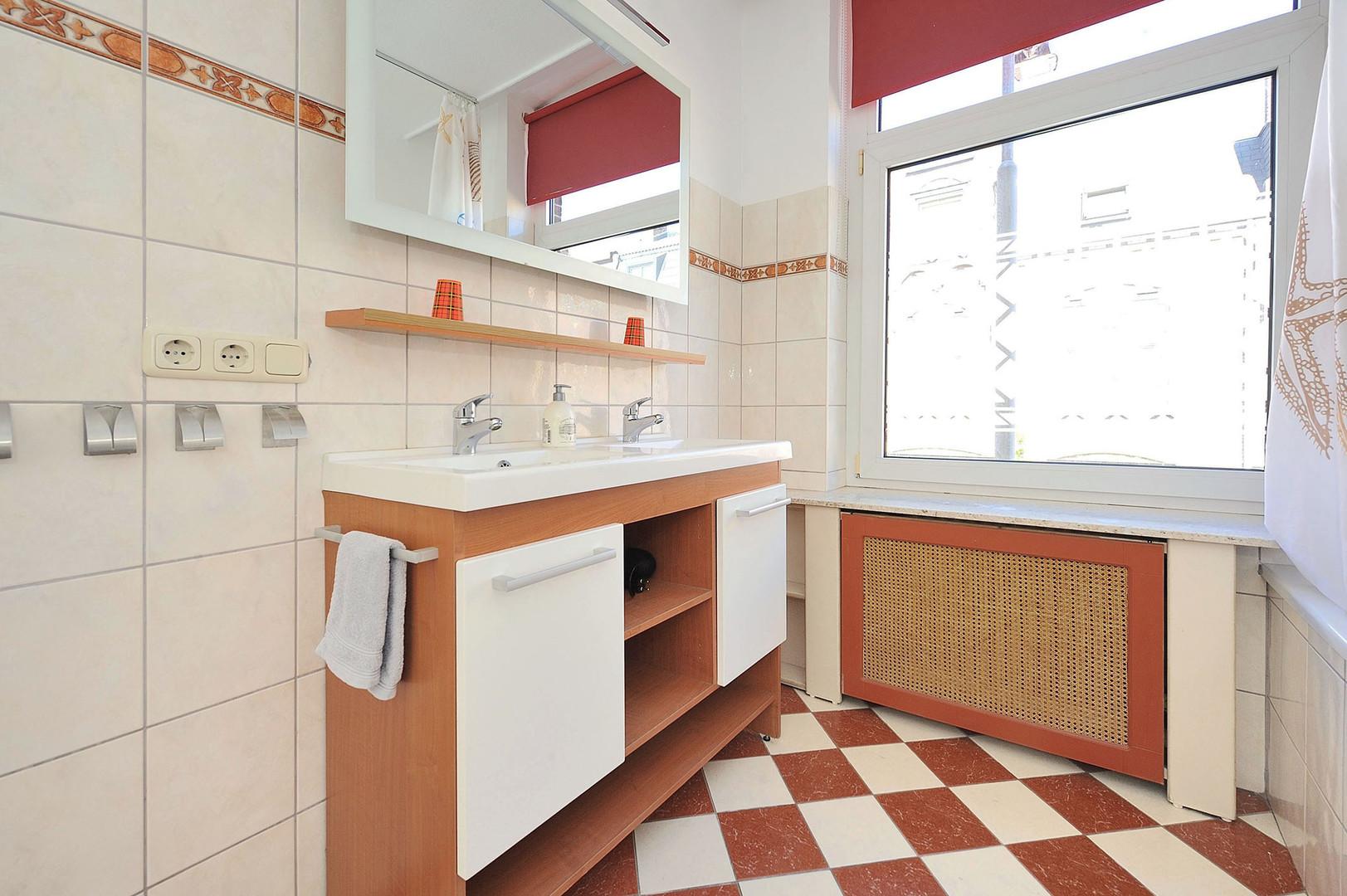 Helbeek_8_Venlo_020_kopiâren.jpg
