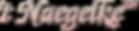 Logo_+MS.png