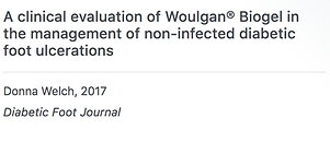Avaliação_do_Woulgan®_biogel_no_tratatme