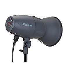 mircopro_mq-300_1_1.jpg