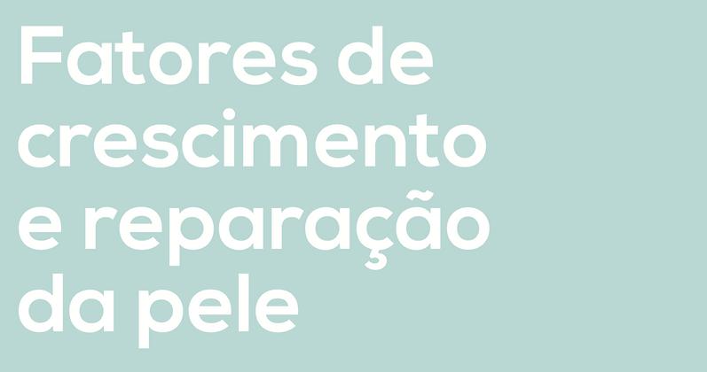 regeneraçao_da_pele_2.png