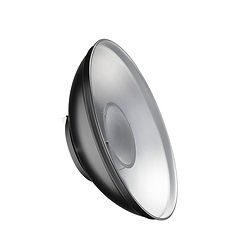 walimex-universal-beauty-dish-41cm-elinc