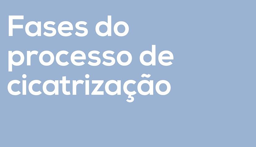 Processo_de_cicatrização_1.png