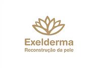 Logo Exelederma alargado.png