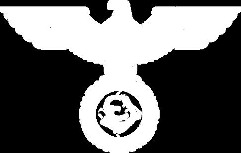 Eesti Legioni Sõprade Klubi