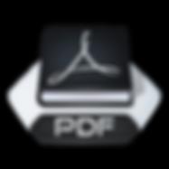 acrobat pdf.png
