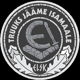 ELSK logo uus ümmargune transparent edit.png