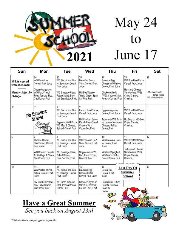 SummerSchoolMenu 2021.jpg