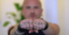 Stefano Ridolfi | Bruxelles Videomaker
