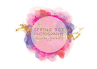 2018 logopng.png