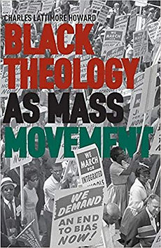 BlackTheologyCLH_Cover.jpg