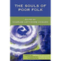 TheSoulsOfPoorFolkCLH_Cover.jpg