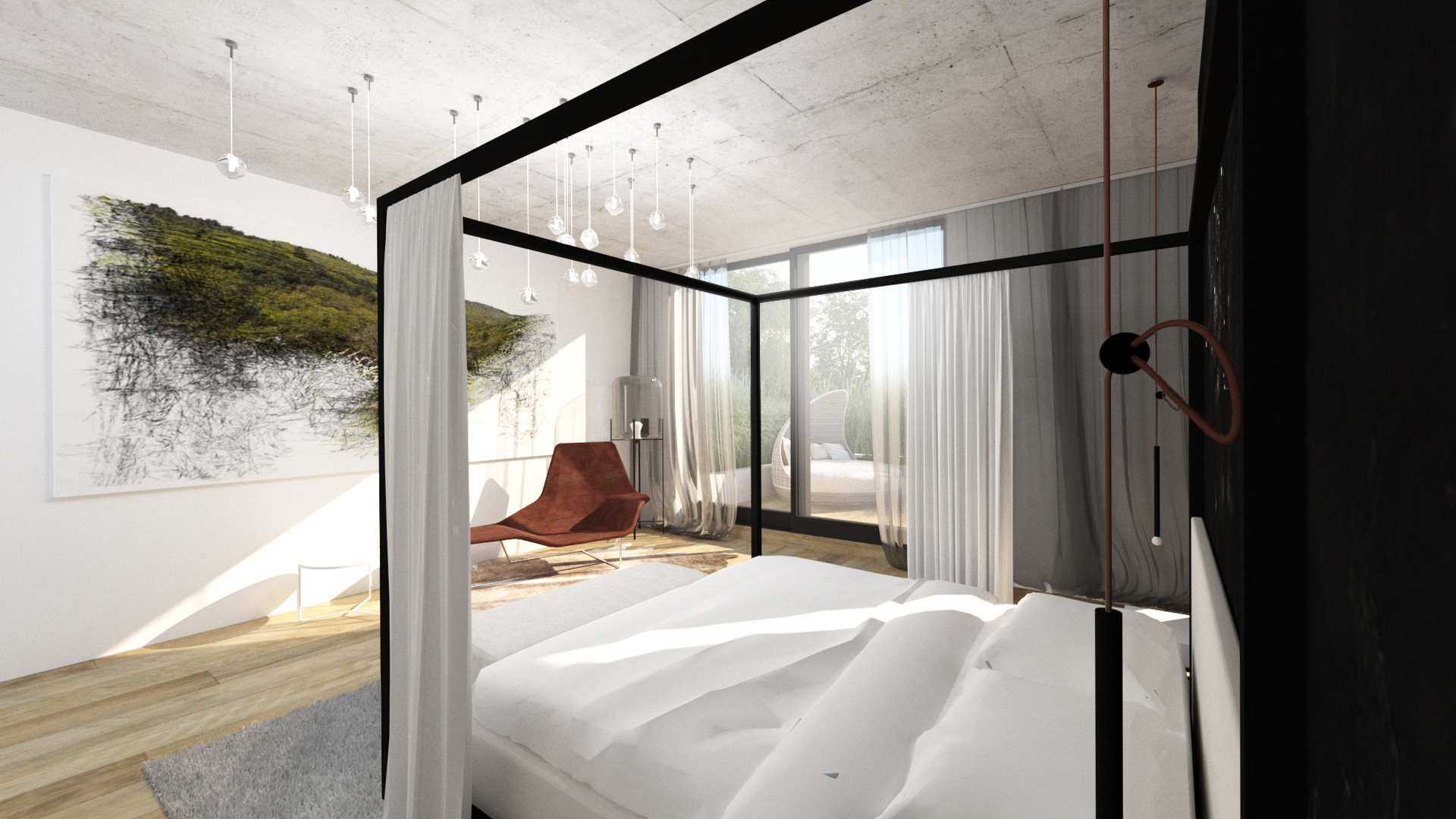 190712_bedroom 2.jpg