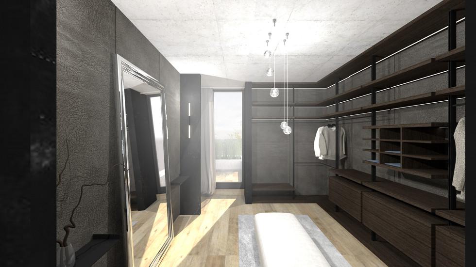190712_closet 1.jpg
