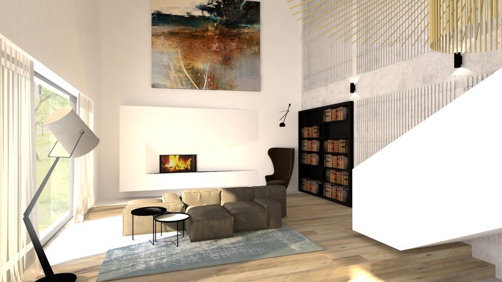 07_fireplace flat.jpg