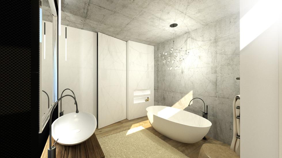 190626_bathroom_12.jpg